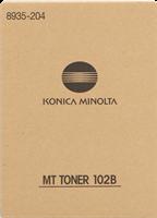 Toner Konica Minolta 8935-204