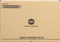 Toner Konica Minolta 9961000-251