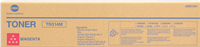 Toner Konica Minolta A0D7351