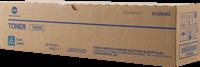 Toner Konica Minolta A1U9453