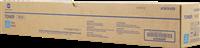 Toner Konica Minolta A3VX450