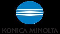 Entwickler Konica Minolta DV-411