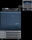 bizhub Press C6000