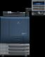 bizhub Pro C6000