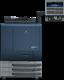 bizhub Pro C6000L