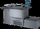 bizhub Pro C6501