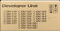 Kyocera DV-130