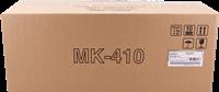 Kyocera MK-410