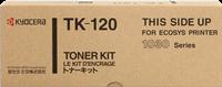 Kyocera TK-120