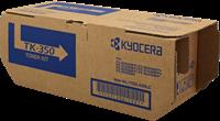 Kyocera TK-350