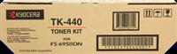 Kyocera TK-440