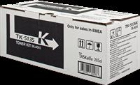 Kyocera TK-5135