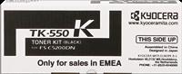 Kyocera TK-550k