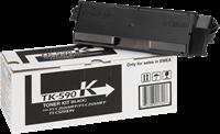 Kyocera TK-590