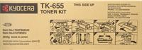 Kyocera TK-655