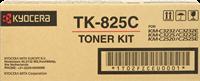 Kyocera TK-825c