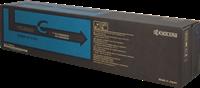 Kyocera TK-8600C