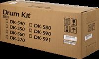 Bildtrommel Kyocera DK-590