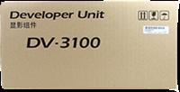 Entwickler Kyocera DV-3100