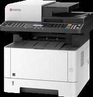 Multifunktionsdrucker Kyocera ECOSYS M2040dn/KL3