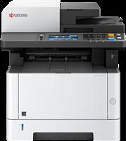 Schwarz-Weiß Laserdrucker Kyocera ECOSYS M2735dw