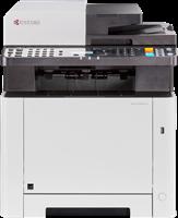 Multifunktionsdrucker Kyocera ECOSYS M5521cdn