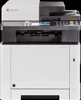 Multifunktionsgerät Kyocera ECOSYS M5526cdn