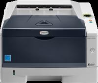 S/W Laserdrucker Kyocera ECOSYS P2035d