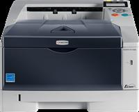 S/W Laserdrucker Kyocera ECOSYS P2135dn