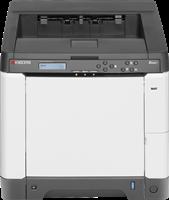 Farb-Laserdrucker Kyocera ECOSYS P6021cdn
