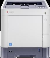 Farb-Laserdrucker Kyocera ECOSYS P6130cdn