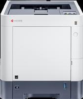 Farblaserdrucker Kyocera ECOSYS P6230cdn