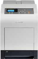 Farb-Laserdrucker Kyocera ECOSYS P7035cdn
