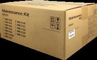 Wartungs Einheit Kyocera MK-1130