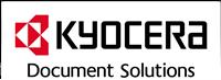 Wartungs Einheit Kyocera MK-896A