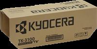 Toner Kyocera TK-3100