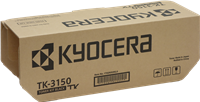 Toner Kyocera TK-3150