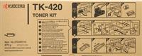 Toner Kyocera TK-420