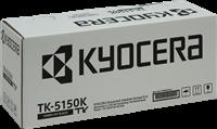 Kyocera TK-5150