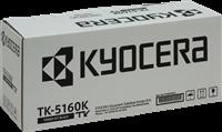 Kyocera TK-5160