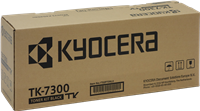 Toner Kyocera TK-7300
