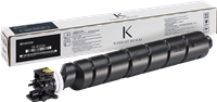 Kyocera TK-8335