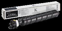 Kyocera TK-8345