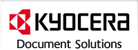Transfer Einheit Kyocera TR-5230