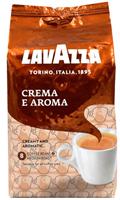 Kaffee Ganze Bohne Lavazza Crema E Aroma