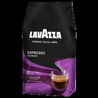Lavazza Espresso 1kg Kaffeebohnen