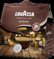 Kaffeepads Lavazza
