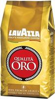 Lavazza Qualità Oro 1kg Kaffeebohnen