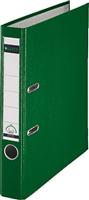Ordner 180° Plastik Leitz 1015-50-55