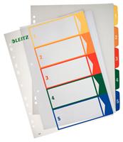 LEITZ_Kunststoff-Register